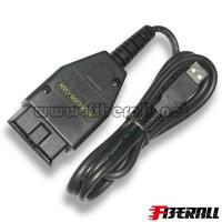 VAG Cable FA-DC-VG05, VAG Car Conversion Cable, USB-CAN VAG-COM For 704