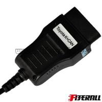 Buy cheap OBD-II Diagnostic Tools FA-FT-KCAN, K+CAN Commander 2.0 Diagnostic Cable For TOYOTA from wholesalers