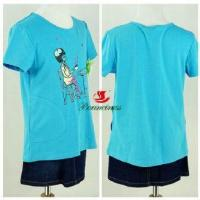 Buy cheap Garments Girl's Clothing Sets-243 from wholesalers