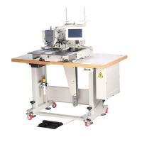 JYL-G2516 High Efficient Automatic Sewing Equiment