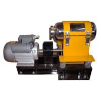 Buy cheap Chinese medicine grinder from wholesalers
