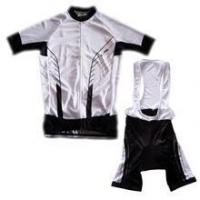 2016 High Quality New design Cycling Clothing OEM Service