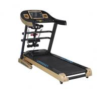 Buy cheap DC Motor 4.5hp High-quality Treadmill from wholesalers