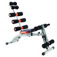 Power Gym Abdominal Six Pack Care
