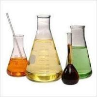 Buy cheap Hydrophillic, Ester Quat Based Softener from wholesalers
