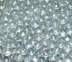 Buy cheap Glass Beads For Sandblasting from wholesalers