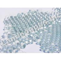 Buy cheap Glass beads for projection screen from wholesalers