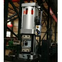 Buy cheap Machining Large Size Radial Drilling Machine from wholesalers