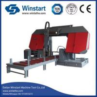 Buy cheap Horizontal Band Saw from wholesalers