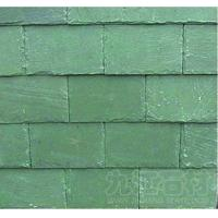 roofing tiles JJ-RS-E057