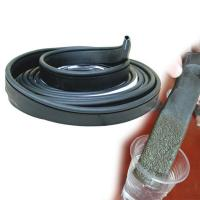 Ungrouped water swelling waterstops rubber