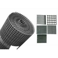 Buy cheap Oyster Seeding Mesh Provides Seeds A Safe Environment product