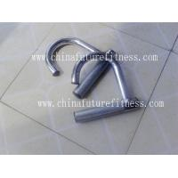Olympic barbell CFF 4036 Electroplating linked