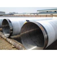 External Coated Pipe Polyurethanefoaminsulationpipeline