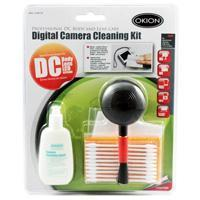 Buy cheap Laptop & PC care Digital Camera Cleaning Kit from wholesalers