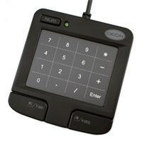 Mice OKION USB Multi-Functions TouchPad
