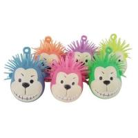 Buy cheap ANIMAL PUFFER BALL DS010037 from wholesalers