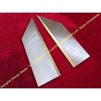 Saw meat division saw blade, sliced meat blades,Frozen slice blades,Meat cutting knives