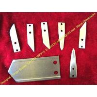 Wire cake cutter,Cake layered steel knife,Cake slitting knife,Cake trimming knife