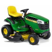 Buy cheap Riding Lawn Mowers from wholesalers