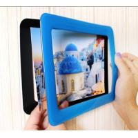 Buy cheap DIY flat surface photo frame from wholesalers