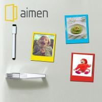 Holiday color Photo frames
