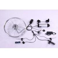 Modified electric suite (KIT) Product  The kettle battery modification kits KIT