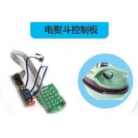 Buy cheap Electric Iron Control Board from wholesalers