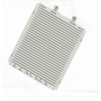 Buy cheap TRI-Band Booster Tri-Band GSM900 DCS1800 WCDMA2100 Cell Phone Signal Booster from wholesalers
