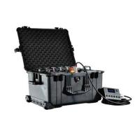 DDS High Power Multi-Band Vehicle Bomb Jammer 20-3600MHz