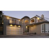 Buy cheap About Modern Aluminum Garage Doors from wholesalers