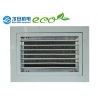 Buy cheap Square Air Diffuser product