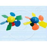 Capsules and Puzzles - Unassembly Puzzle Toys