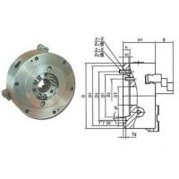 Buy cheap K11200 K11250 A Sereis 3 Jaw self-centering chuck from wholesalers