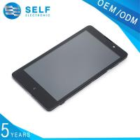 Buy cheap for nokia lumia 640 xl lcd screen assembly from wholesalers