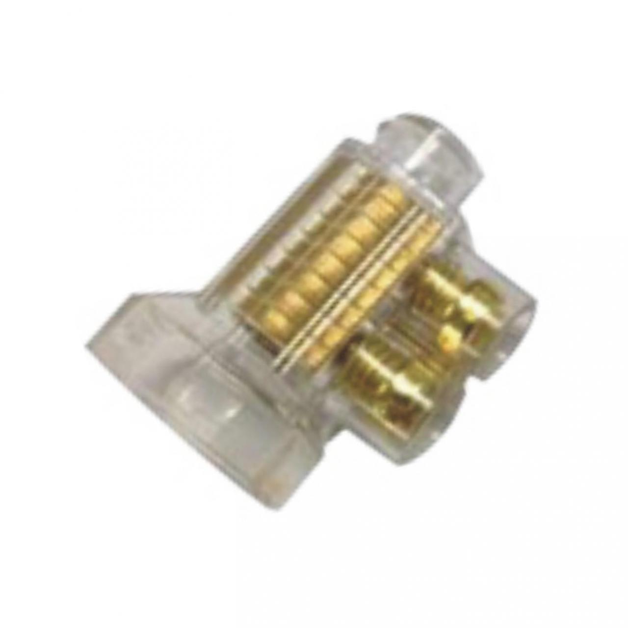 Buy cheap Electrical fitting FJCJ02 product
