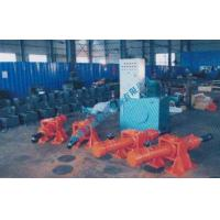 Buy cheap Hydraulic hoist from wholesalers