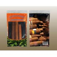 Buy cheap Cigar Humidor GH-6090 from wholesalers