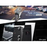 Professional speaker VRX918S Line array accessory