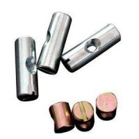 Buy cheap Furniture Nuts Barrel Nut from wholesalers