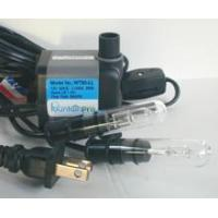 Buy cheap Fountain Pumps Fountain Pro-WT-90-LL-SW Pump (176) from wholesalers