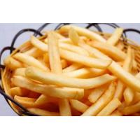 frozen food French fries