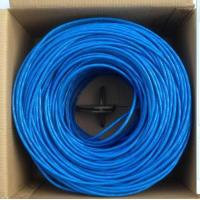 coaxial cable cat 5