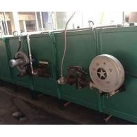 Buy cheap Annealing Furnace for Gas Cylinder from wholesalers