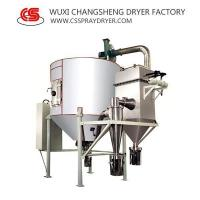 Buy cheap Closed Loop Spray Dryer from wholesalers