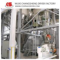 Buy cheap Centrifugal Spray Drying Machine from wholesalers