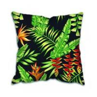 Buy cheap Rustic Custom Design Pillows Case Personalized Design Pattern Cushion Cover from wholesalers