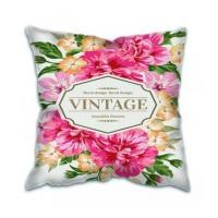 Buy cheap Cushion wholesale & retail home decoration pillow cases cushion covers from wholesalers
