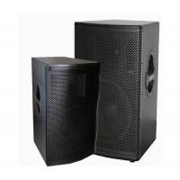 Buy cheap Wooden Speaker WAG from wholesalers