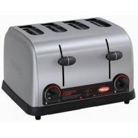 Buy cheap HATCO Hatco Toasters from wholesalers